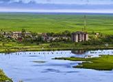 改善人居环境 打造美丽乡村