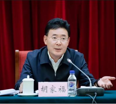 7月9日,吉林省公安工作会议
