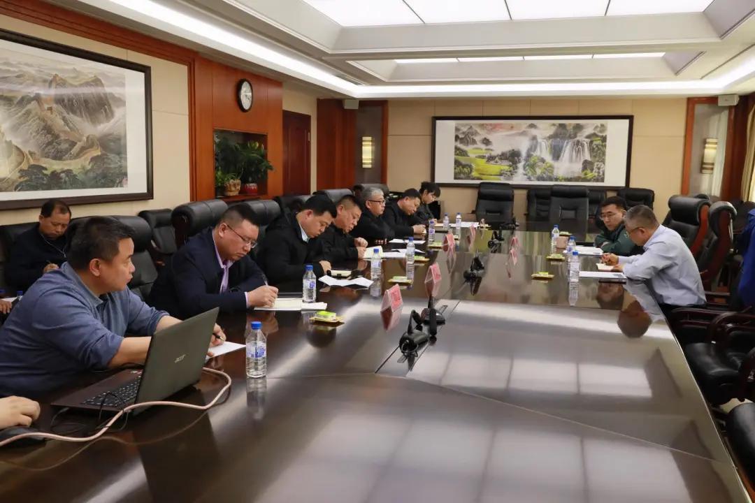 长春市绿园区委书记张洪彬调研督导老旧小区改造工作