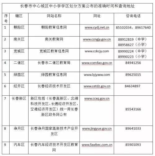 吉网 吉刻APP记者 李秋实 文/摄 摄像 马瑞
