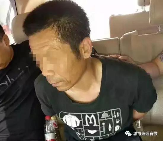 今天下午,@长春公安 发布了这一消息。经审讯,犯罪嫌疑人姚某某对案情供认不讳,案件正在进一步审理当中。