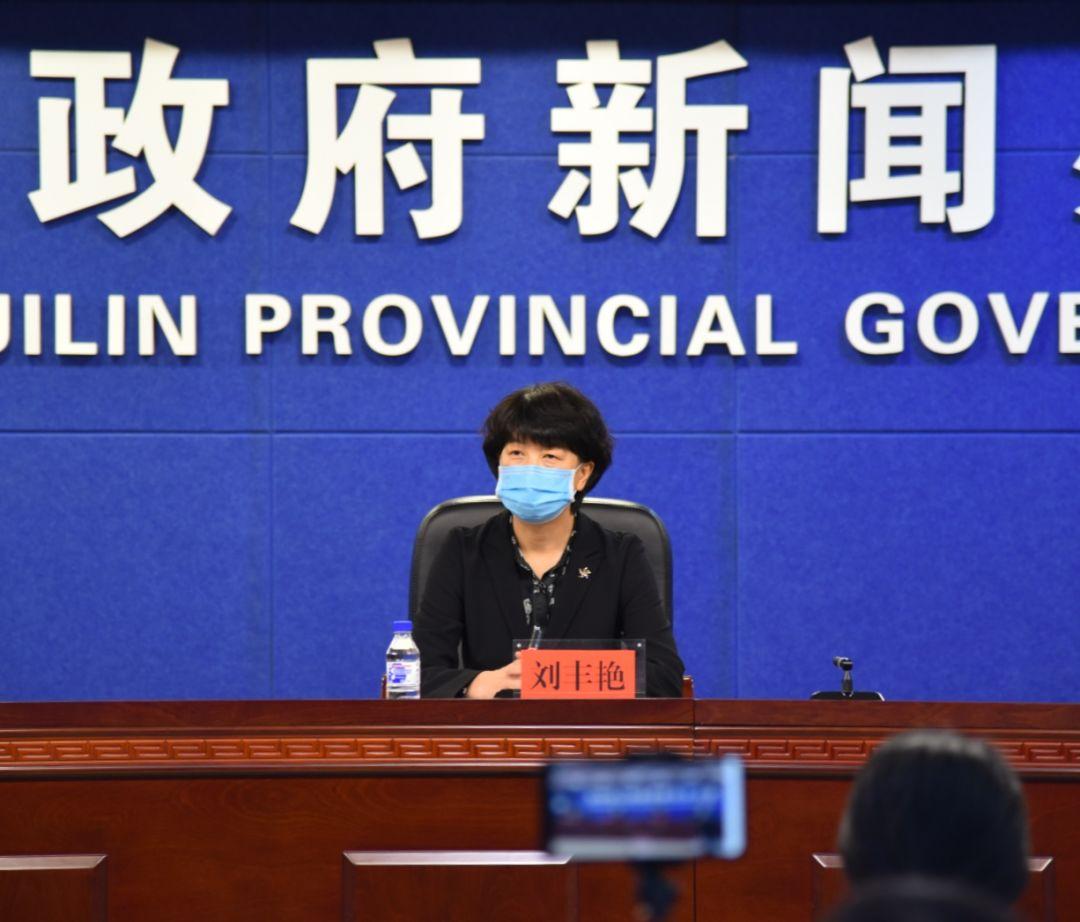 """确保粮食生产和安全,扩大""""菜篮子""""产品,吉林省亮""""大招"""""""
