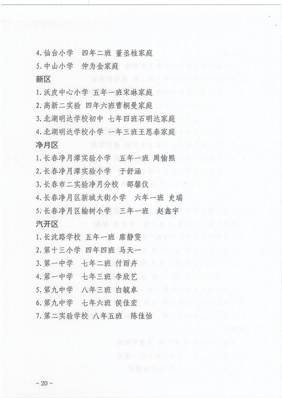 吉网 吉刻APP记者 刘晓宇
