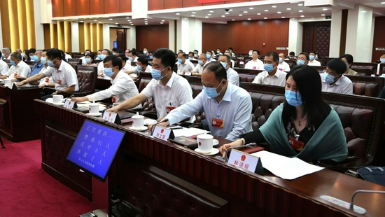 吉林省修改《吉林省城市供热条例》 重点解决三大问题