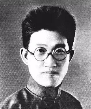 魏拯民。(吉林省委党史研究室供图)