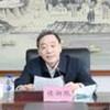 侯淅珉:在决战决胜脱贫攻坚大考中 彰显政法担当 交出满意答卷