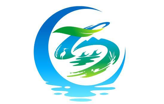 长春南溪湿地公园形象创意LOGO征集获奖名单及作品公示