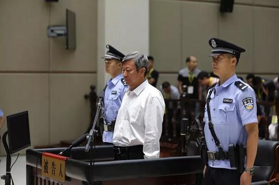 图片来源:正义网
