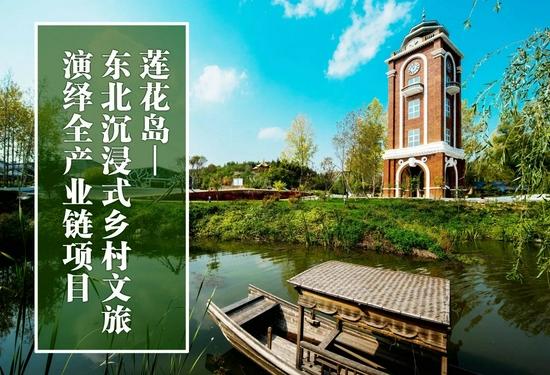 地址:长春市朝阳区永春镇柳家村文化路