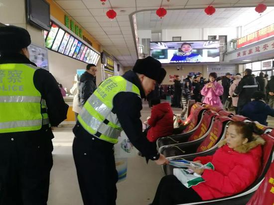 北京环球度假区装配多舱结构管廊