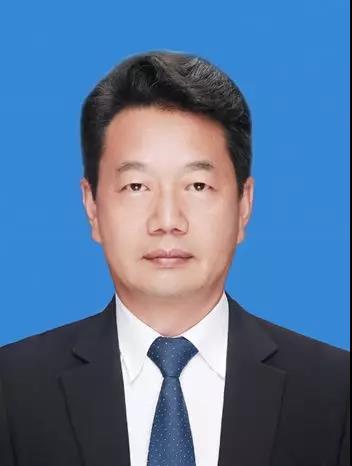 吉林大学副校长 王玉柱