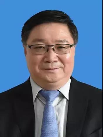 吉林大学副校长 赵国庆