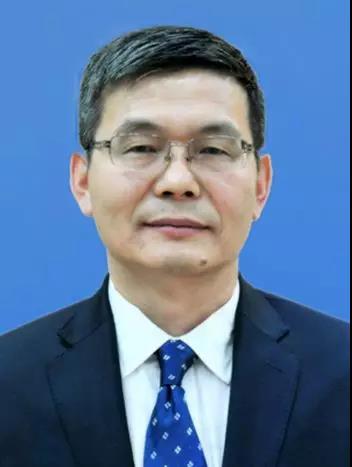 吉林大学副校长 郑伟涛