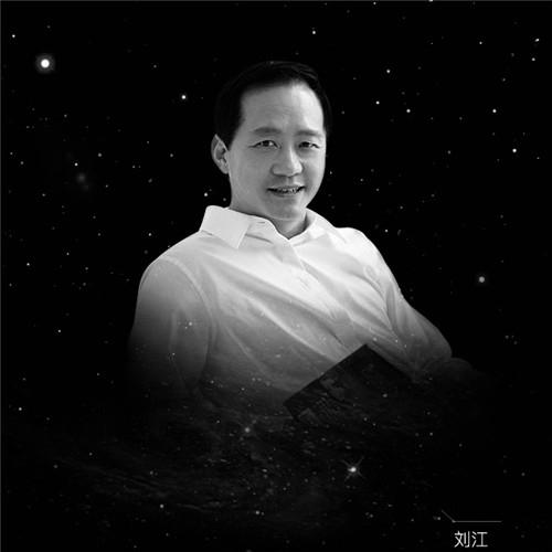《时尚》创始人刘江因病去世