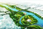 全力配合伊通河改造 长春环卫部门清运垃圾10934.5吨