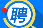 东北师范大学通化实验学校公开招聘教师46人