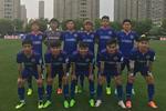 足协杯第二轮吉林百嘉晋级第三轮将对阵山东鲁能