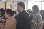 2017吉林省公务员考试笔试结束 朗读者基层工作等成今年热点考