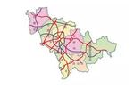 全国首批12个产业转型升级示范区确定 吉林中部入选