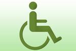 我省将推进残疾人综合信息服务系统升级换代