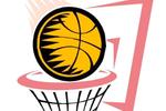 全运会男篮成年组比赛开赛 吉林男篮首战胜澳门男篮
