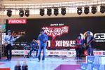《快乐男声》全国广播活动联盟分唱区长春站决赛落幕