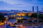 吉林省这5市(县)被国家点名 有大项目入围!