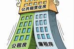 长春下发按份共有产权廉租住房交易管理办法