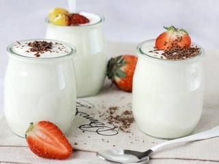 酸奶减肥有哪些注意事项? 酸奶减肥有六大注意事项