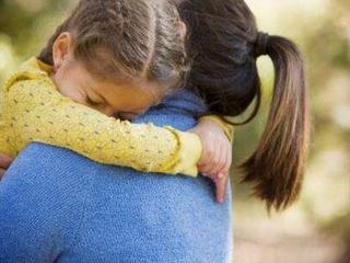 如何预防儿童恐惧症?