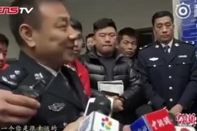 """中国""""汽车城""""长春启用新能源汽车专用号牌"""