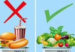 哪些水果有减肥功效?
