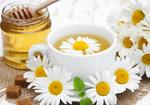 可以减肥的花茶有哪些? 花茶减肥要注意哪些事项?