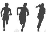 慢跑减肥也有禁忌?