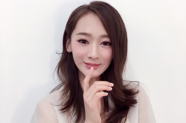 严艺丹携个人乐队出道 曾为李宇春杨洋写歌