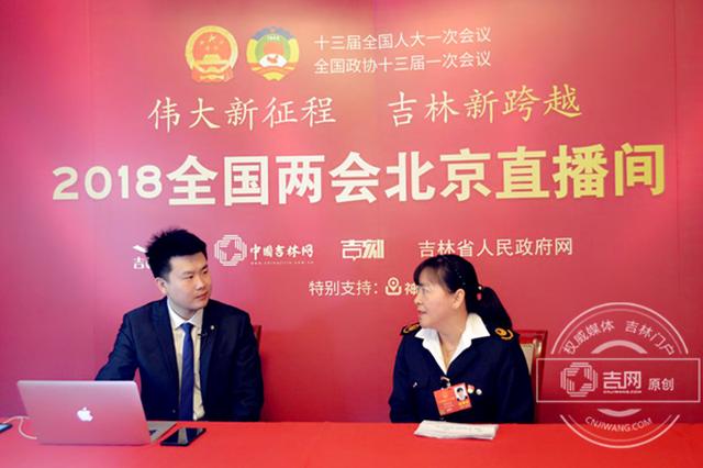 人大代表刘丽岩:建议加快出台城市公共交通相关立法
