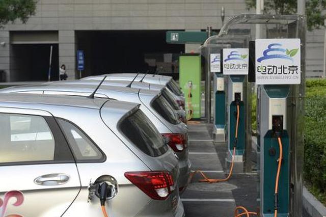 44家车企2016年度油耗未达标 海马长城等上黑榜