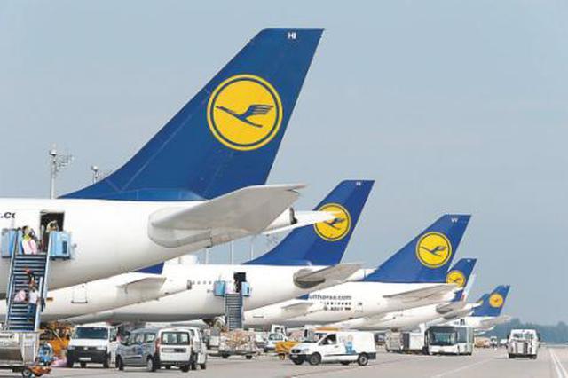 清明小长假将至网购机票提醒 部分机票退改签费达50%