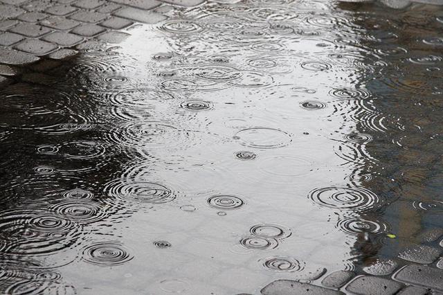 21日白天吉林省将迎来一次降雨 雨量分布有利春耕
