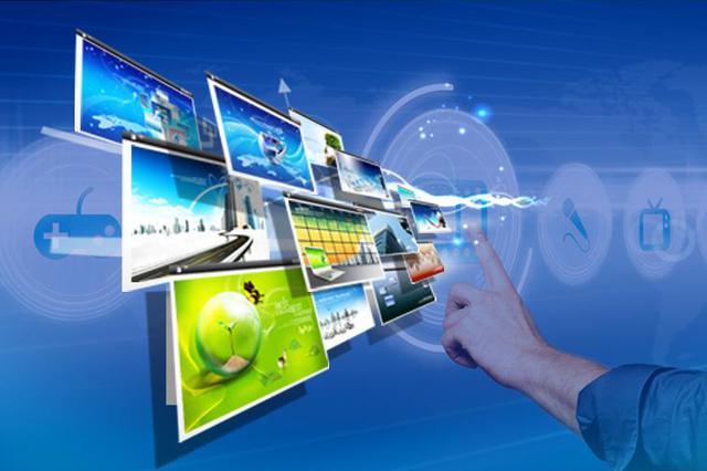 吉林省劳动用工备案管理系统全新上线