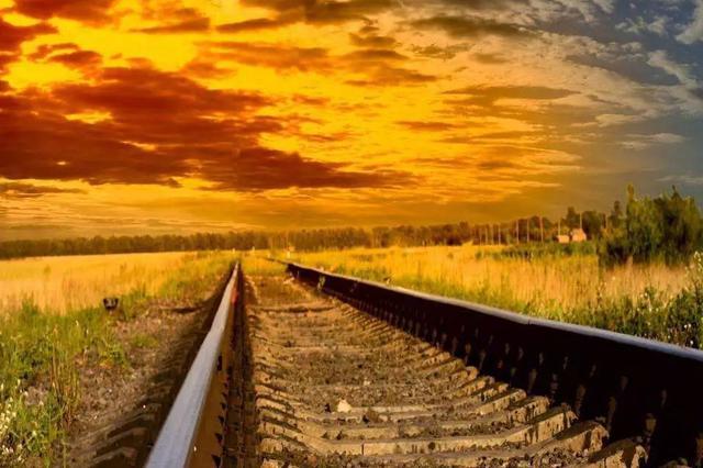 打算五一出行的朋友快看 吉林站加开不少列车!