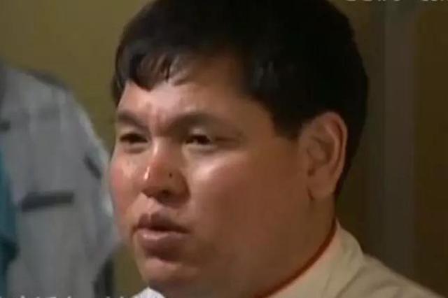 背负杀人罪名28年 再审6年 吉林刘忠林终于被判无罪