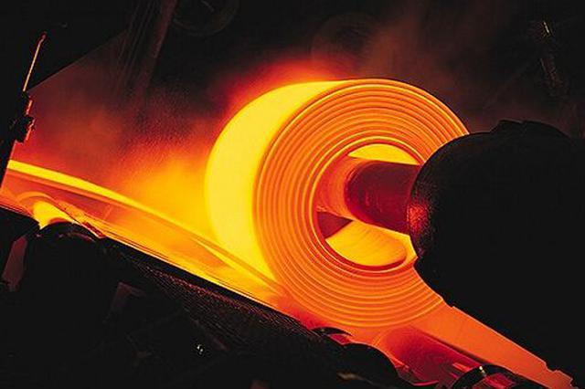 钢铁去产能21个地区打响专项抽查发令枪