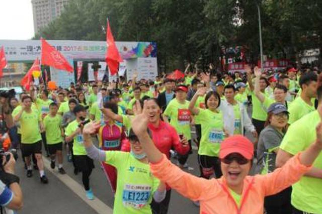 5月27日长春马拉松赛当天 长春轨道交通增加车次运行