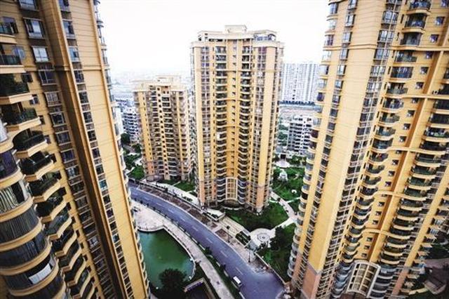 长春市住房租赁监管服务平台上线运行