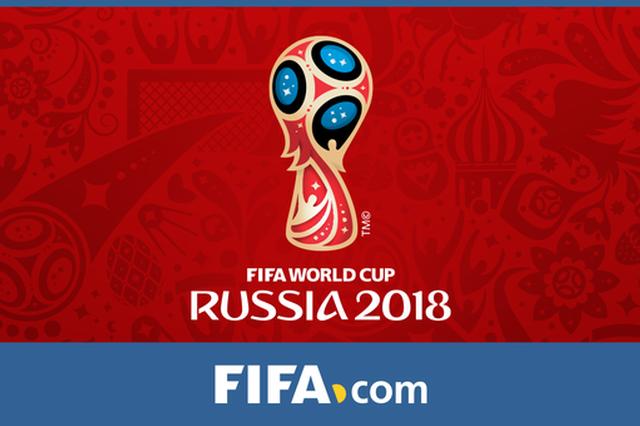 世界杯高阶装X指南!一张图告诉你世界杯王中王