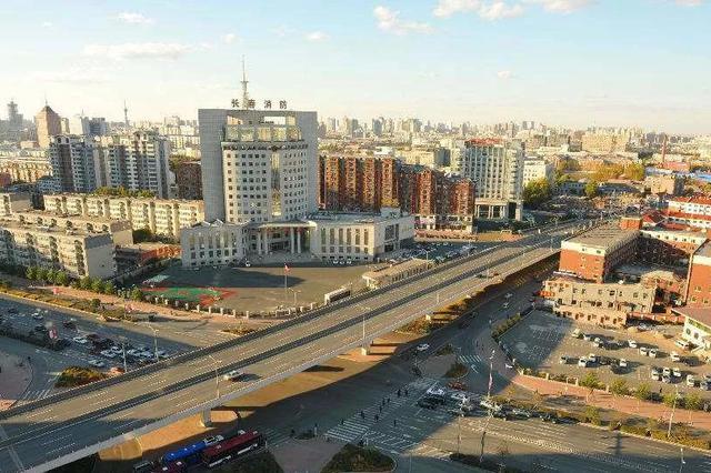 吉林省10个地方入选国家422个先进县(市、区)名单