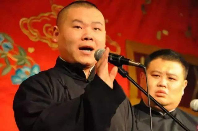 """新京报评《新五环之歌》侵权:""""拿来主义""""何时休?"""