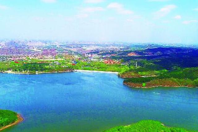 强化大气污染防治 长春市划定环境空气质量功能区