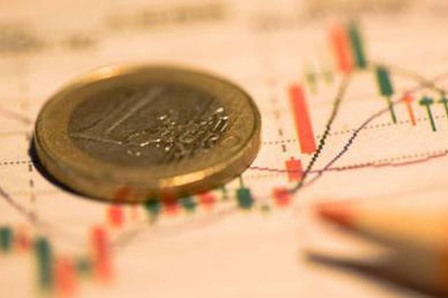 部分地方偿债压力大:吉林某县1-5月收入缩水8个亿
